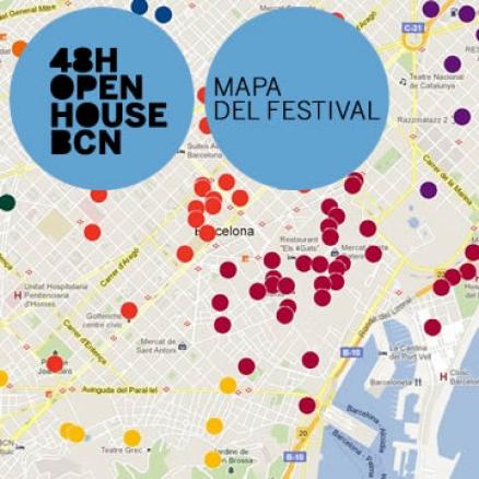 Mapa_Open House 48H