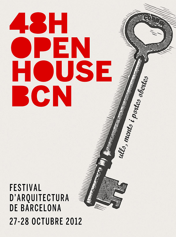 48H_Open_House_BCN