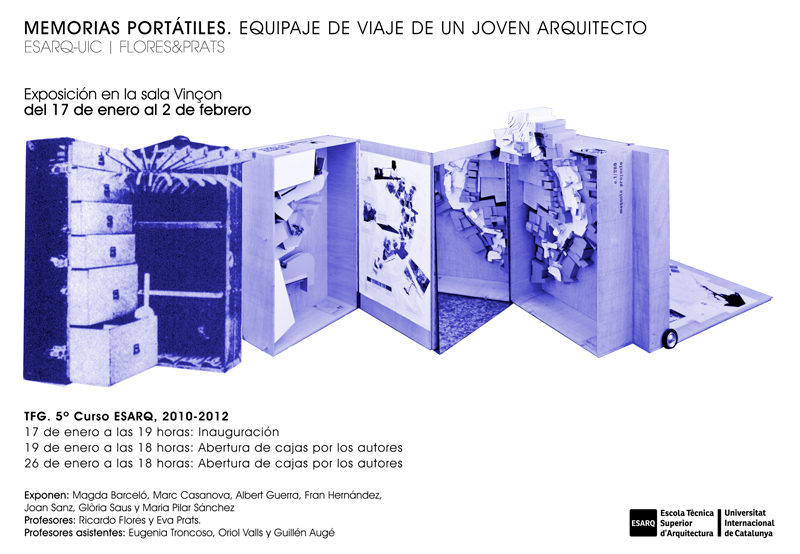 ESARQ-UIC.Memorias-Portátiles (1)