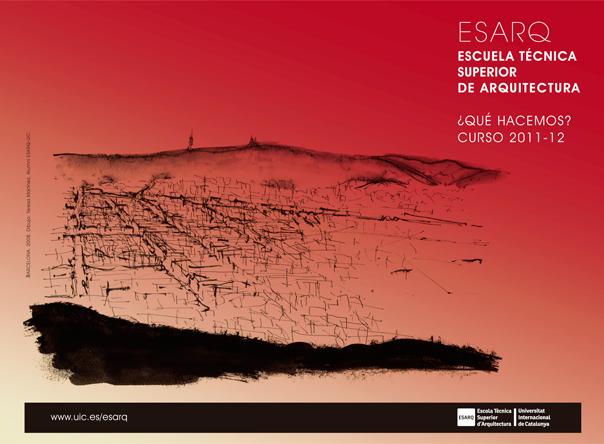 ESARQ-UIC