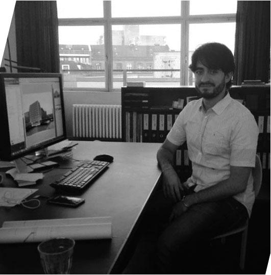 ESARQ-UIC_Entrevista-Aumni-Johann-Moeller