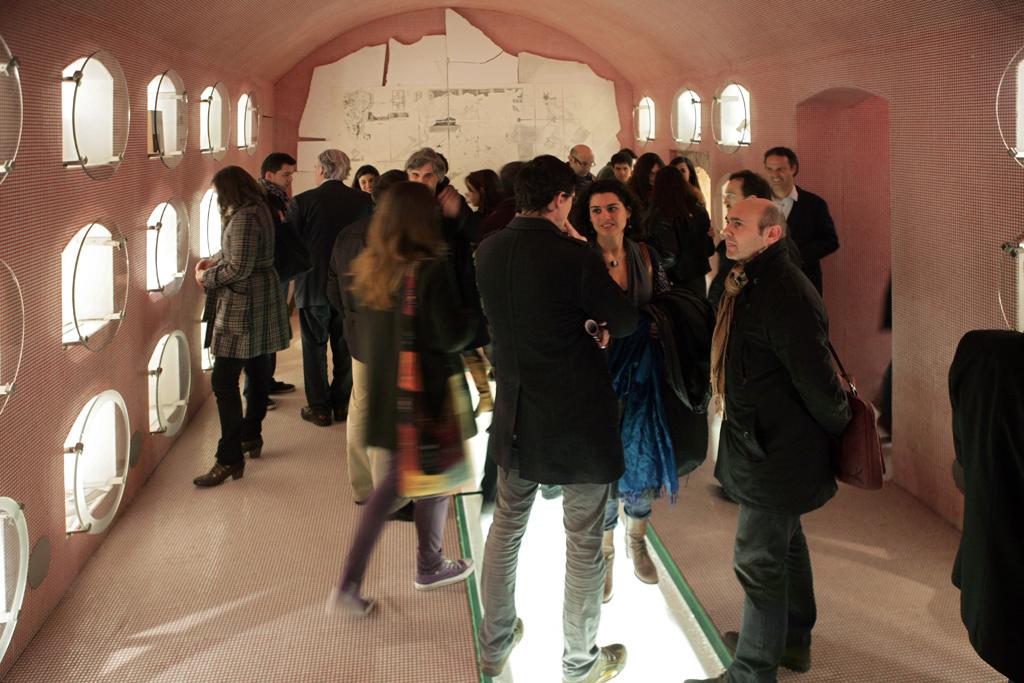 ESARQ-UIC_Exposición