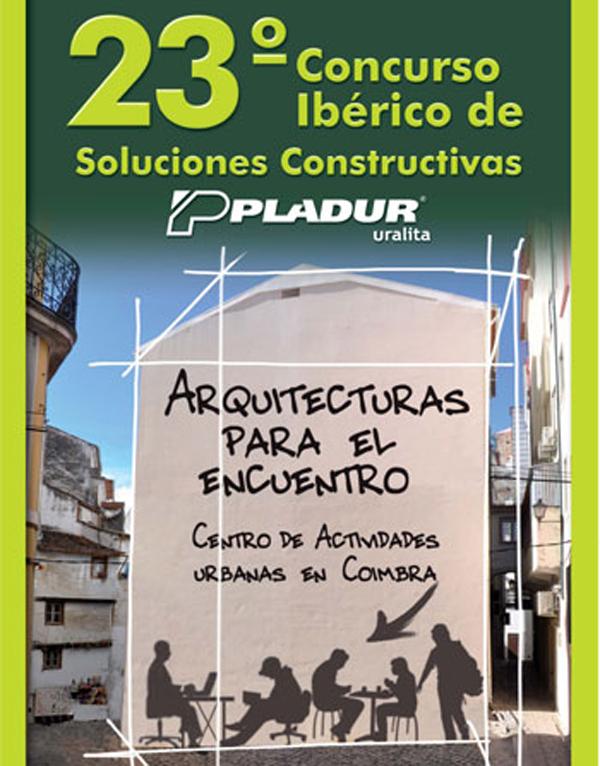 ESARQ-UIC_Concursos