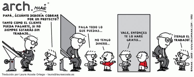 ESARQ-UIC_Humor