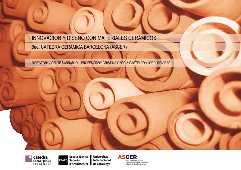 ESARQ-UIC_Catedra-Ceramica