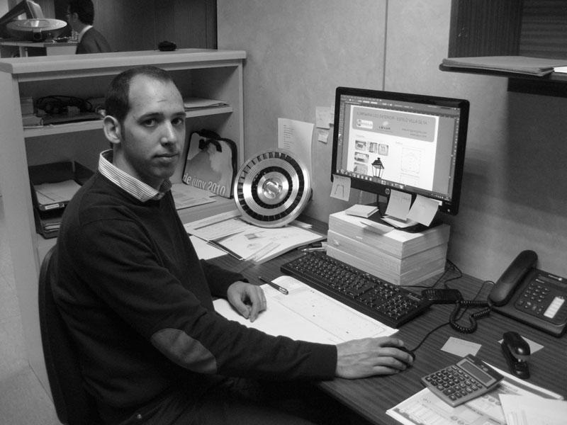 ESARQ-UIC_Entrevista-Casadevall