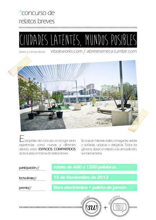 Cartel_Ciudades-latentes_mundos-posibles