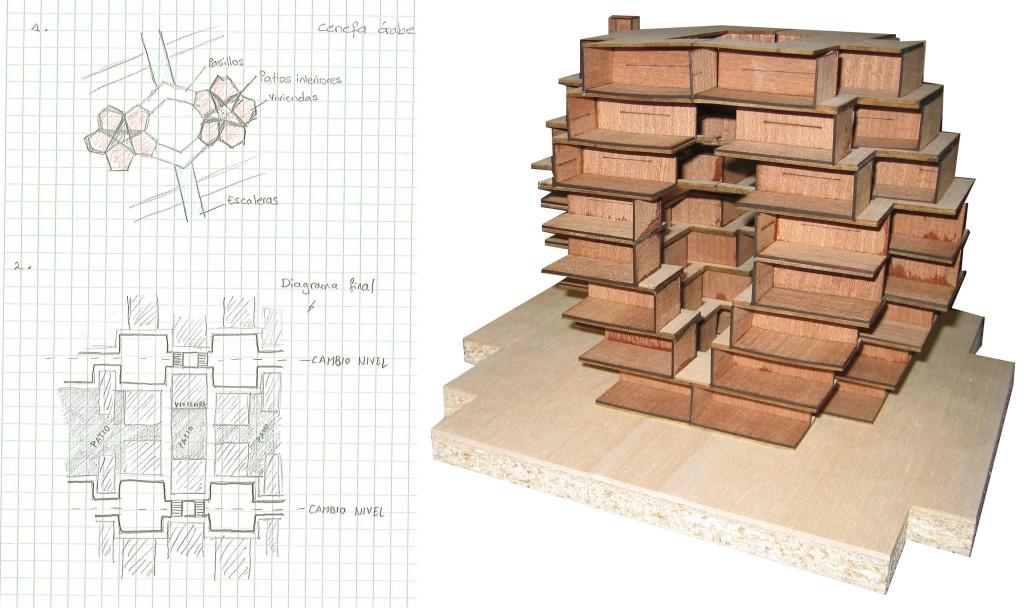 _diagrama+maqueta_Walden_7_guillem_d°az_neal_ymar