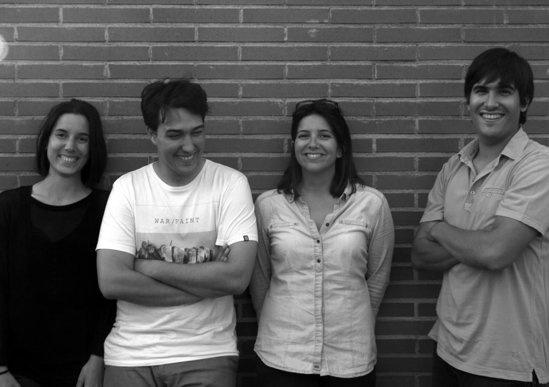 FOTO FAMILIA UIC2