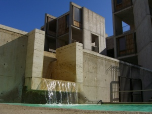 Salk Institute © Creative Commons - Flickr / dreamsjung