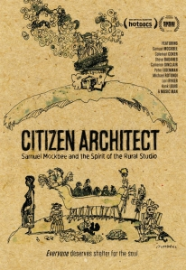 citizen_architect