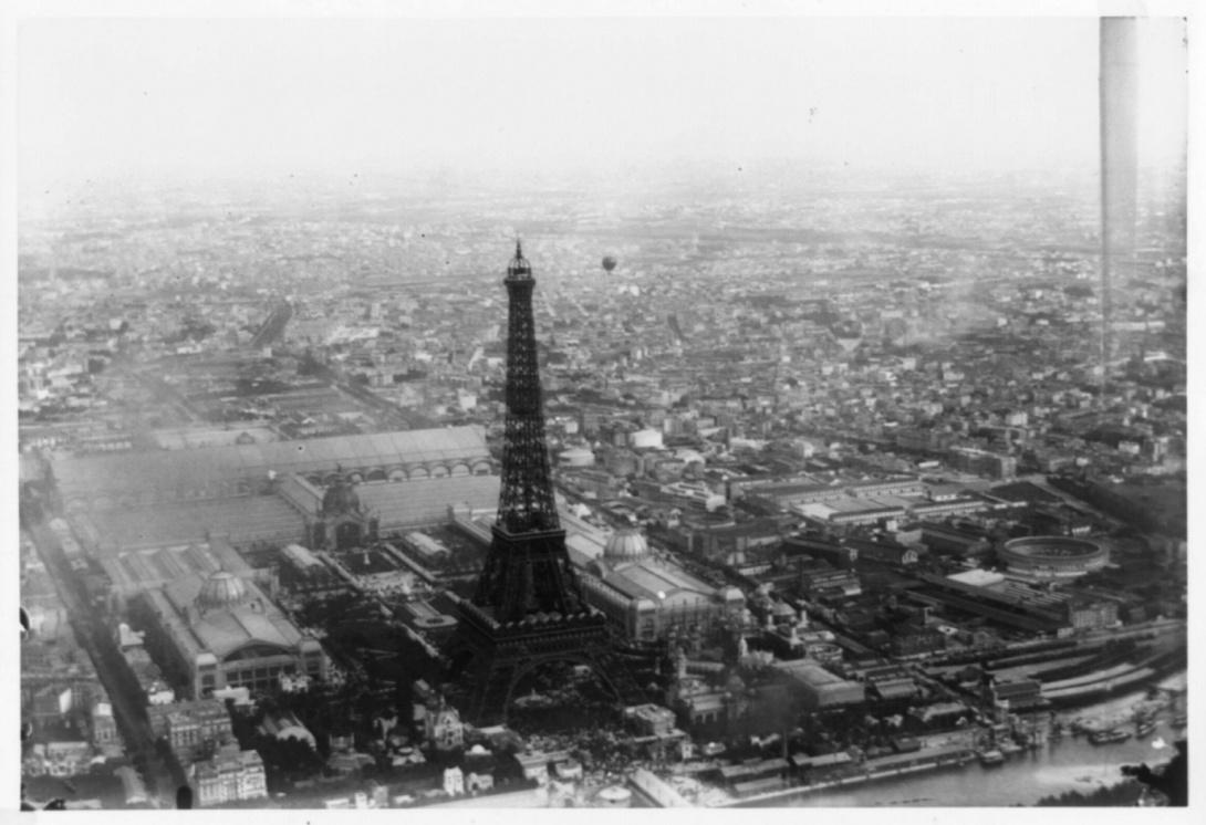 Paris-LOC_cph_3b40741