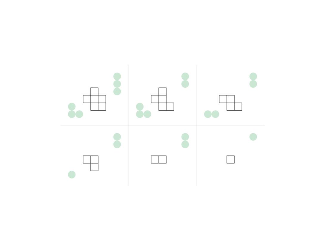 subtraction_visual 02