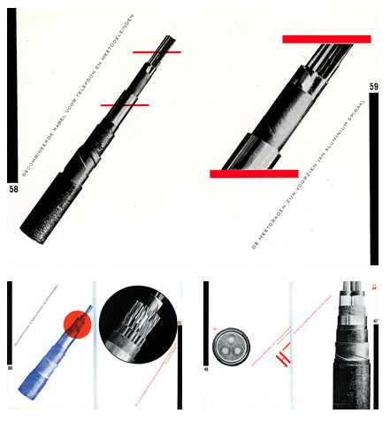 Catálogo NKF