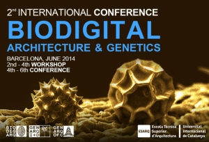 ESARQ_conference-Workshop_Biodigital