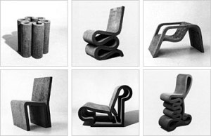 http-::www.design-museum.de:en:collection:100-masterpieces:detailseiten:wiggle-side-chair-frank-o-gehry