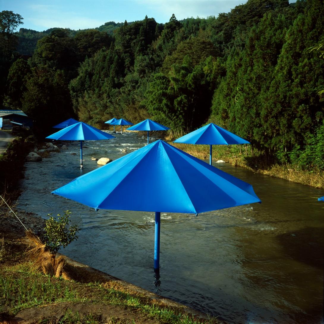 12_umbrellasj3
