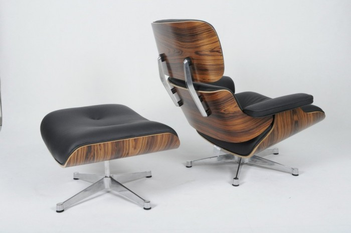 Eames_lounge_chair-700x464