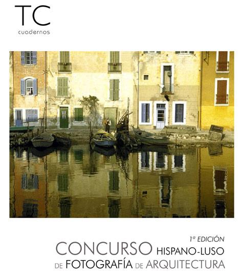 TC_Concurso-Fotografía