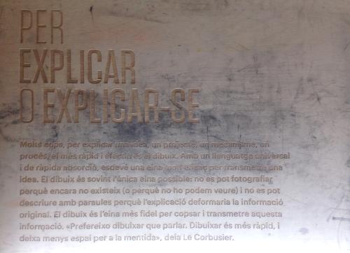 2014-10-30 CM-Expo Traç