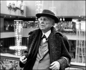 28 November 1956 Frank Lloyd Wright Tours Southdale