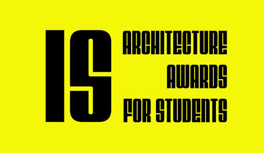 is-architecture