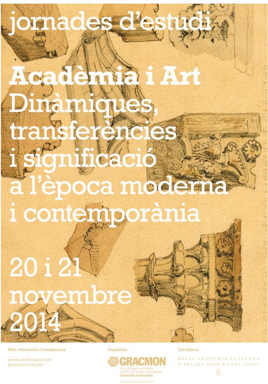 Jornades-d'estudi-Acadèmia-i-Art