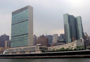 United_Nations_HQ_-_New_York_City