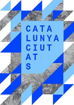 catalunya ciutats