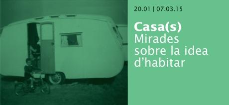 curs_casa_cccba_0