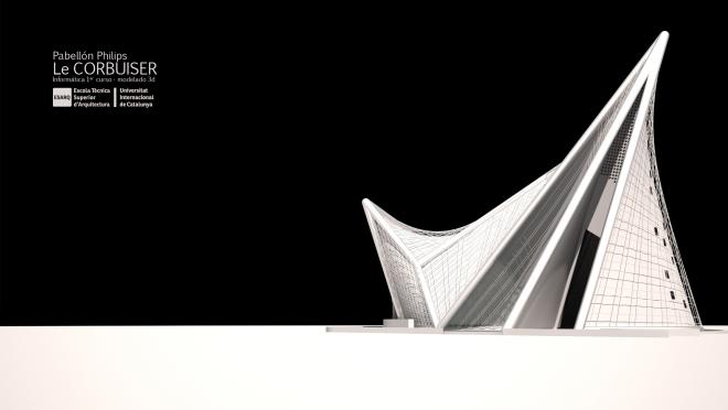 Le Corbusier (1)