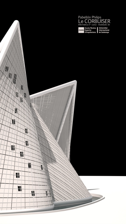 Le Corbusier (3)