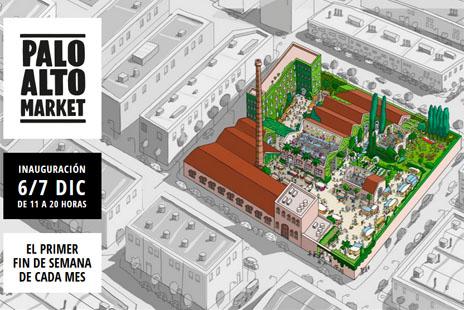 Palo-Alto-Market-Barcelona