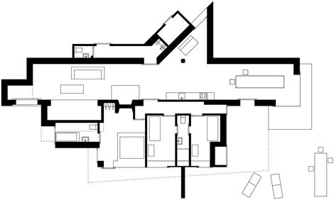 weekendhouse2