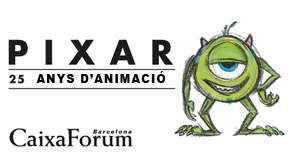 pixar_CAT