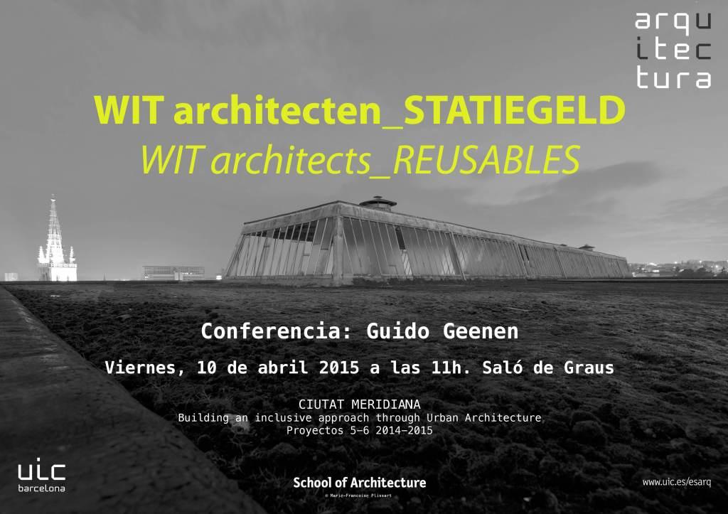 2015-04-10 CONFE Guido Geenen WEB