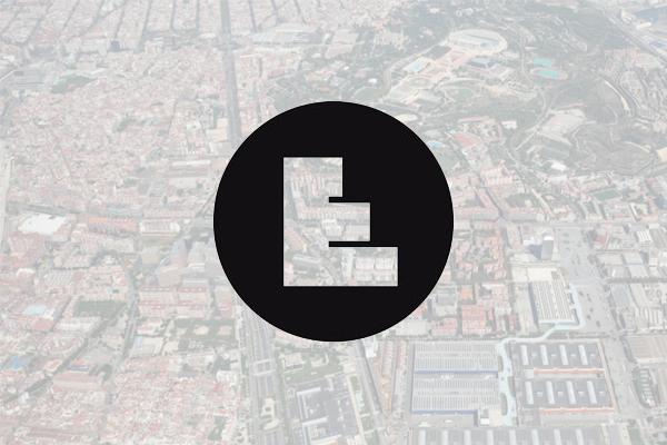 europan-13-cover