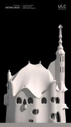 Gaudi Graner (3)