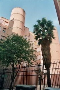 Edificio Atalaya (1971