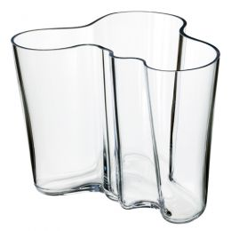 alvar-aalto-the-savoy-vase-1936-1345204659