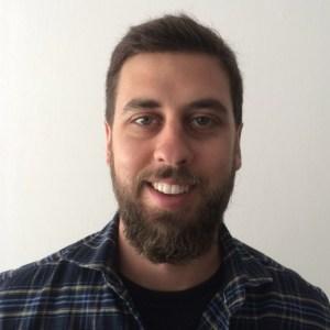 Manel Quiñones