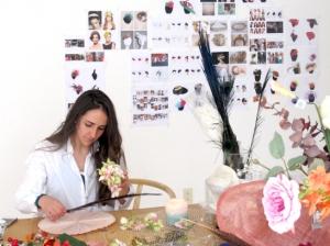 Pilar Celorio
