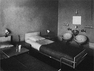 sanatorio de paimio2