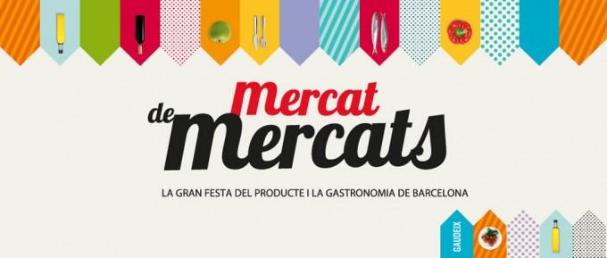 mercatdemercats2014-680x289