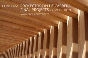 madera5551901-300x199.jpg