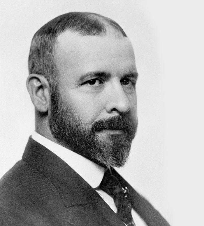 Louis Henry Sullivan School Of Architecture Official Blog