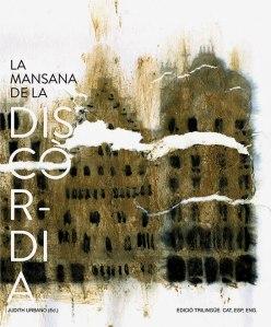 La Mansana de la Discòrdia, el modernismo como transgresión