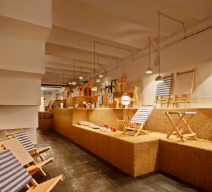 Shop Altrescoses/Otrascosas/Otherthings