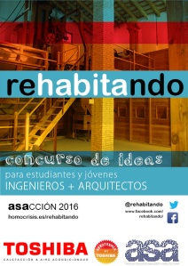 Rehabitando_cartel_A3_2016_p