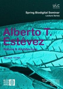Genetic Architectures Series